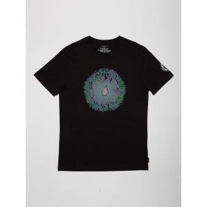 VOLCOM Coral Morph T-shirt A5212110