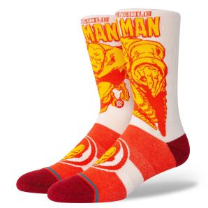 STANCE IRON MAN MARQUEE A545A21IMQ
