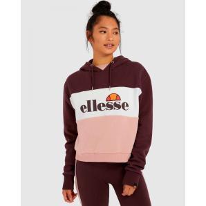 ELLESSE allesandro oh hoody SGG08005