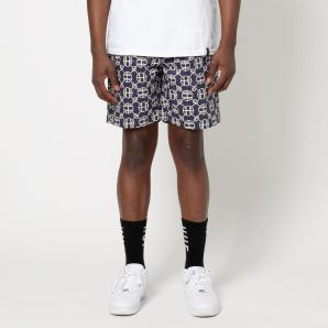 HUF Atelier Easy Short