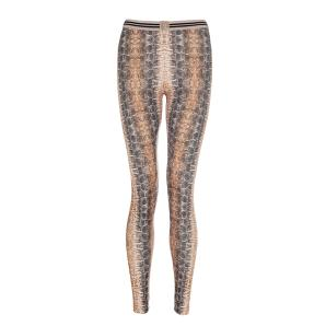 SUNSETGO AVONIA LEGGINGS
