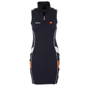 ELLESSE Track dress SGI11071
