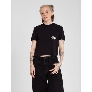Volcom Pocket Dial T-Shirt B3512103