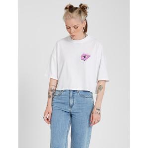 Volcom M.Loeffler T-Shirt B3512116