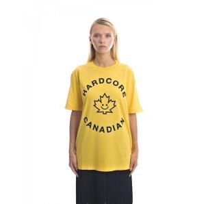 DSQUARED2 t-shirt S75GD0020