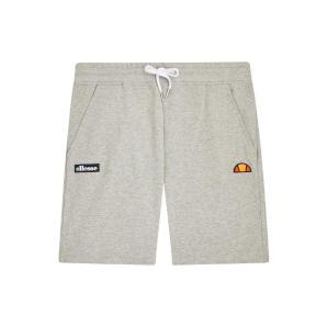 Ellesse sydney shorts SHC07443