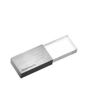Beyond Object USB 3.0 Memory Transparency 16GB SDDD3-16G-G23