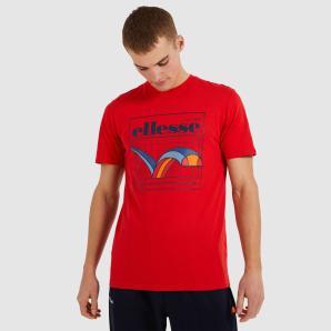 ELLESSE pareri t-shirt SHI11154