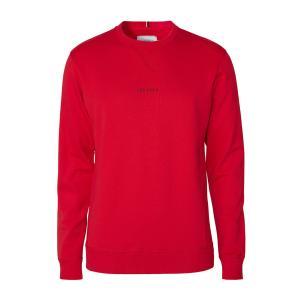 LES DEUX lens sweatshirt LDM200046