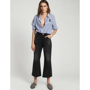 Oneteaspoon black libertines jeans 20837