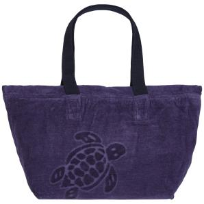 Vilebrequin Barney Beach Bag