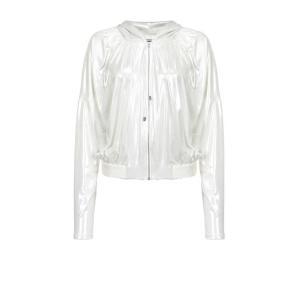 Pinko radunare sweatshirt 1C106K7969-ZI6