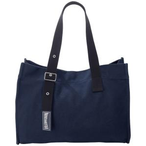 Vilebrequin Large Beach Bag Cotton