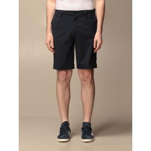 COLMAR shorts 0885 9VV