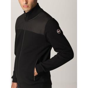 COLMAR Sweatshirt men Colmar