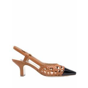 PINKO corals sandal 1H20TR