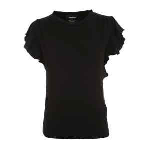 Dsquared2 Women Top S72NC0880