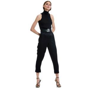 Libelloula Kendall pants 220-2-04-0005