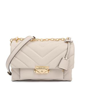 Michael Kors CECE shoulder bag