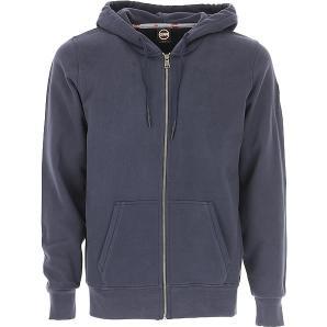 Colmar originals casual hoodie 8270 9RR