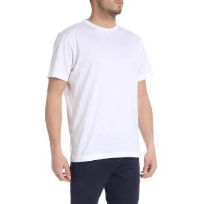 Colmar originals cotton t-shirt 7520 6SS