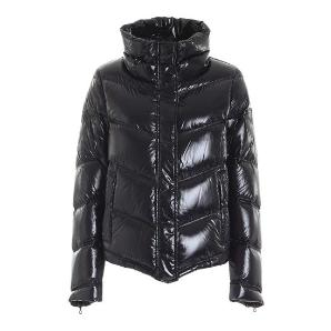 COLMAR down jacket 2230 5TW 99