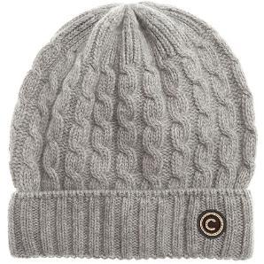 COLMAR HAT 50187RQ