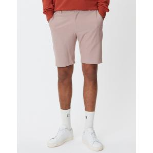 LES DEUX como light shorts LDM502008