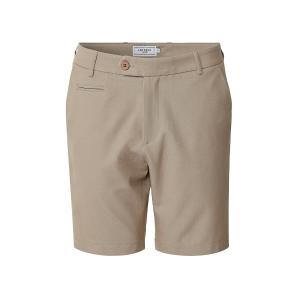 Leus Deux Como Light Shorts LDM502008