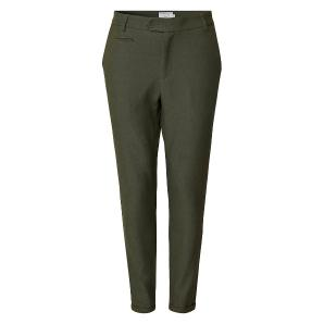 Les Deux Como Light Suit Pants LDM501020