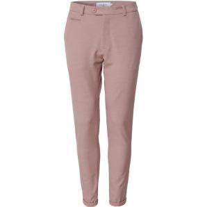 LES DEUX como light suit pants LDM501020