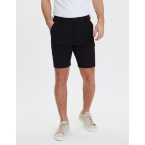 LES DEUX Como Shorts