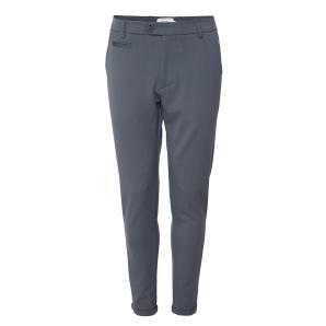 LES DEUX como suit pants LDM501030