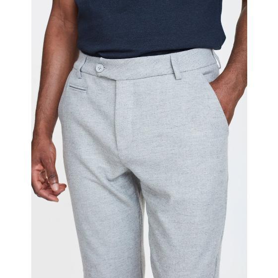 Les deux Como Wool Pants LDM501017-2323-1