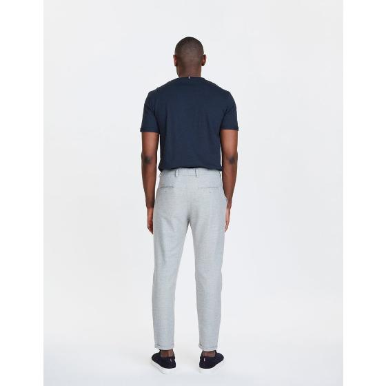 Les deux Como Wool Pants LDM501017-2323-2