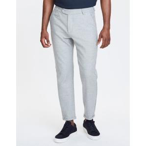Les deux Como Wool Pants LDM501017-2323