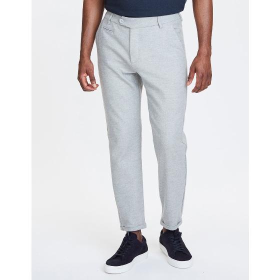 Les deux Como Wool Pants LDM501017-2323-0