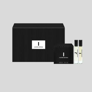 Costume National I Parfum Gift Set