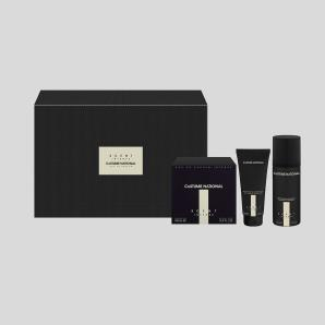Costume National Scent Intense Parfum Gift Set