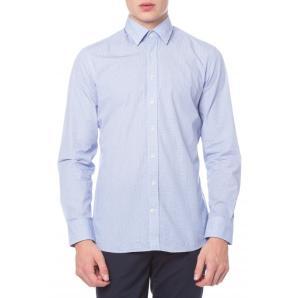 HACKETT slim fit shirt HM305207