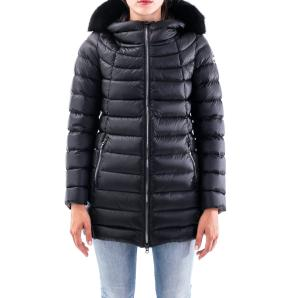 COLMAR ORIGINALS down jacket 2233F