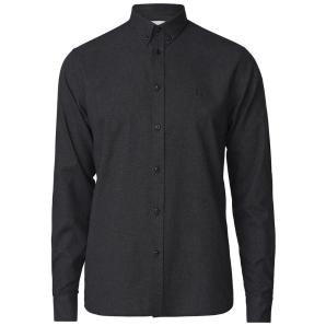 Les Deux Desert Shirt LDM410005
