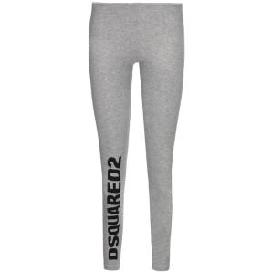 DSQUARED2 Cropped Leggings D8N332520