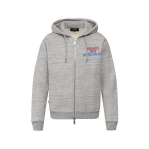 Dsquared2 pepsi hoodie S78HG0022