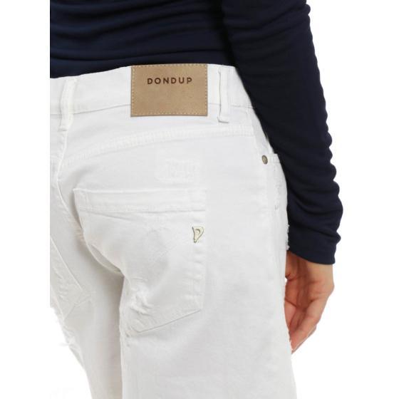 Dondup shorts DP230-1