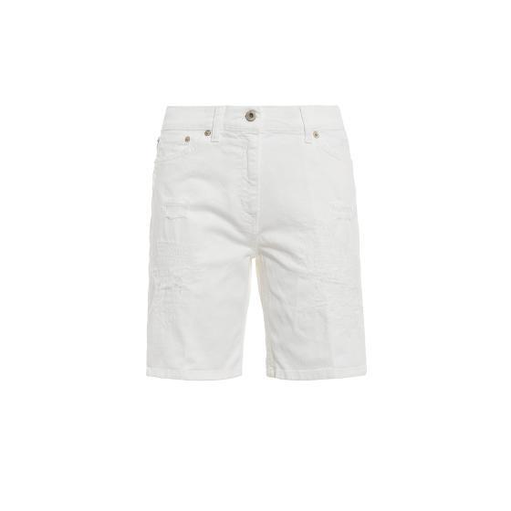Dondup shorts DP230-0