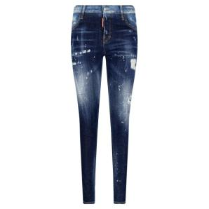 DSQUARED2 COOL GIRL JEAN S75LB0190
