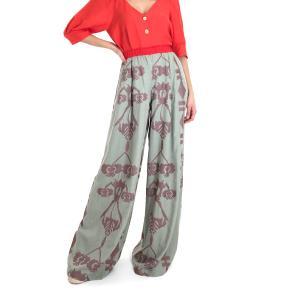 MOUTAKI trousers 21.03.28