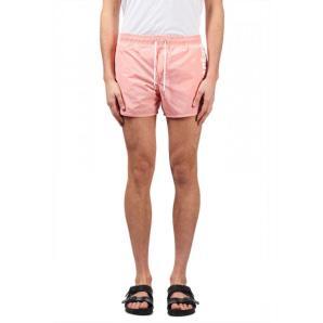 Dsquared2 swim shorts D7B641760