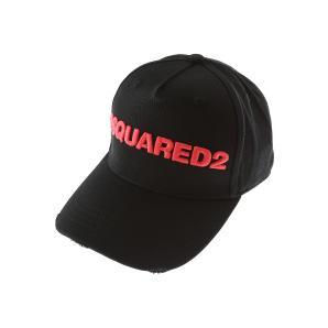 DSQUARED2 Dsquared BASEBALL CAP BCM0028